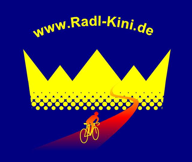 rk_weblogo