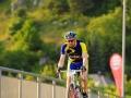 sportograf-40696890_lowres