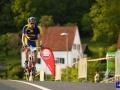 sportograf-40698505_lowres