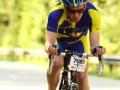 sportograf-40700009_lowres