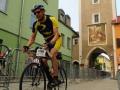 sportograf-40707923_lowres